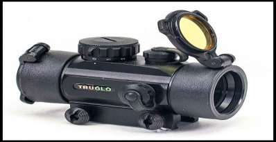 TRUGLO OPTIC