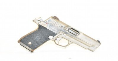 STAR FIRESTAR 9MM PARA