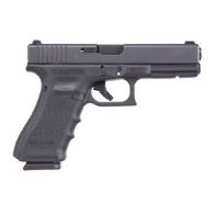 **NEW** Glock 17 9MM Gen 4 3 Mags 17+1 **NEW** (LIFETIME WARRANTY AVAILABLE & FREE LAYAWAY AVAILABLE)  **NEW**