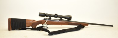 RUGER M77 .257 ROB