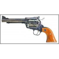 RUGER NEW MODEL BLACKHAWK [45 Colt]