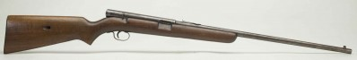 WINCHESTER 740 22LR