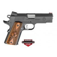 **NEW** Springfield Armory 1911 Range Officer Lightweight Champion 9MM 2 Mags 9+1 **NEW** (LIFETIME WARRANTY AVAILABLE & FREE LAYAWAY AVAILABLE) **NEW**