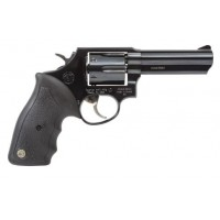 FPA Close Out Sale!!!  **NEW** Taurus 65 Blue .357 6 Shot Revolver IS**NEW** (LIFETIME WARRANTY AVAILABLE & FREE LAYAWAY AVAILABLE) One Free Year Of NRA!!! **NEW**