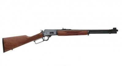 **NEW** Marlin 1894 44M Lever Action 10+1 **NIB** (FREE LAYAWAY AVAILABLE) **NEW**