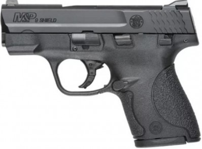 **NEW** S&W M&P SHIELD 9MM 7+1 & 8+1 2 Mags  **NEW** (LIFETIME WARRANTY AVAILABLE & FREE LAYAWAY AVAILABLE)  **NEW**