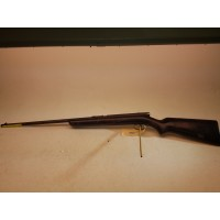 REMINGTON 74 .22LR