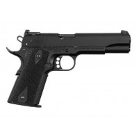 FPA Close Out Sale!!!  **NEW** Walther Arms COLT Gold Cup 22 1911 .22LR 12+1 Matte Black Finish IS**NEW** (FREE LAYAWAY AVAILABLE)  **NEW**