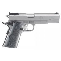 USED GIRSAN 1911 45ACP (Auction ID: 12707891, End Time : Nov
