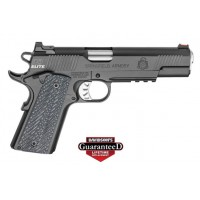 **NEW** Springfield Armory 1911 Range Officer Elite Operator .45ACP 7+1 2 Mags **NEW** (LIFETIME WARRANTY AVAILABLE & FREE LAYAWAY AVAILABLE) **NEW**
