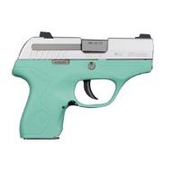 **NEW** Beretta PICO .380 Robin Egg Blue Polymer 6+1 2 Mags **NEW** (FREE LIFETIME WARRANTY & FREE LAYAWAY AVAILABLE) **NEW**