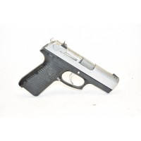 RUGER P95DC 9MM PARA