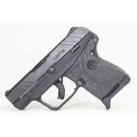 RUGER LCP II [380 ACP]