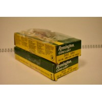 300 REMINGTON AMMO
