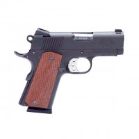 American Tactical Imports ATI FX45 Titan 1911 Pistol .45 ACP Layaway Available