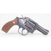 SMITH & WESSON MODEL 13-3