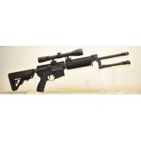 ROCK RIVER ARMS LAR15 5.56X45