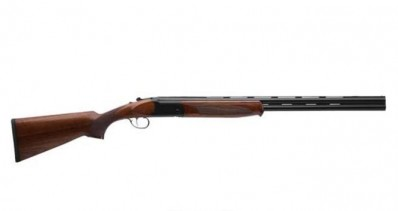 **NEW** Savage Arms 555 28 Gauge Over & Under Shotgun **NEW** (LIFETIME WARRANTY AVAILABLE & FREE LAYAWAY AVAILABLE) **NEW**