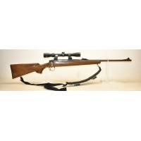 REMINGTON SPORT 78 .270 WIN