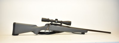 REMINGTON 710 .30-06 SPR