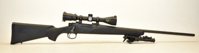 REMINGTON 700 .308 WIN