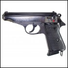 WALTHER PP 7.65