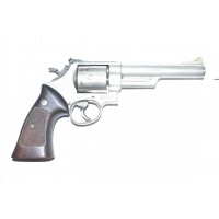 SMITH & WESSON MODEL 29 .44 MAG