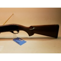 REMINGTON 1187 12 GA