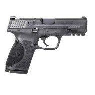 **NEW** Smith & Wesson 9MM M&P M2.0 Compact 15+1 2 Mags With No Thumb Safety  **NEW** (LIFETIME WARRANTY AVAILABLE & FREE LAYAWAY AVAILABLE) **NEW**
