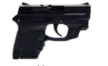 **NEW** Smith & Wesson M&P Bodyguard .380 6+1 2 Mags With Crimson Trace Green Laser **NEW** (LIFETIME WARRANTY AVAILABLE & FREE LAYAWAY AVAILABLE) **NEW**