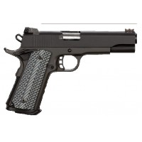 Armscor RIA Rock Island Armory 1911 Ultra FS Pistol 10mm Layaway Available