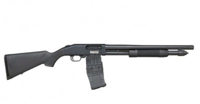**NEW** Mossberg 590M 12 Gauge 10+1 Magazine Fed  **NEW** (LIFETIME WARRANTY AVAILABLE & FREE LAYAWAY AVAILABLE) 115020511 **NEW**