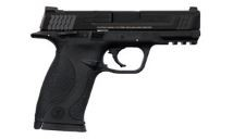 **NEW** Smith & Wesson 45ACP M&P Military Police 10+1 2 Mags With Thumb Safety **NEW** (FREE LAYAWAY AVAILABLE) **NEW**