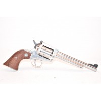 RUGER SINGLE SIX .22 LR