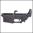 BUSHMASTER XM15-E2S LOWER RECEIVER .223 REM