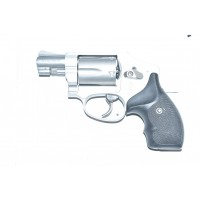 SMITH & WESSON MODEL 642 .38 SPL
