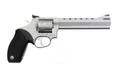 "FPA Close Out Sale!!!  **NEW** Taurus 627 Tracker 6.5"" Stainless Steel .357 7 Shot Revolver IS**NEW** (LIFETIME WARRANTY AVAILABLE & FREE LAYAWAY AVAILABLE) One Free Year Of NRA!!! **NEW**"