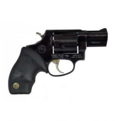 **NEW** Taurus 605 .357 5 Shot Revolver **NEW** (FREE LAYAWAY AVAILABLE) **NEW**