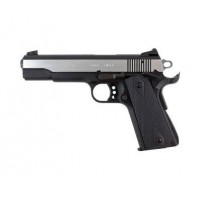 FPA Close Out Sale!!!  **NEW** American Tactical Imports ATI GSG 1911.22LR 10+1 **NEW** (FREE LAYAWAY AVAILABLE)  **NEW**