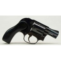 SMITH & WESSON MODEL 49