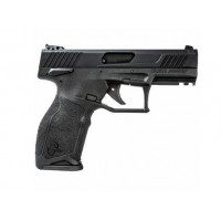 **NEW** Taurus TX22 Hard Anodized Black 22LR 10+1 2 Mags Manual Safety **NEW** (LIFETIME WARRANTY AVAILABLE & FREE LAYAWAY AVAILABLE) **NEW**