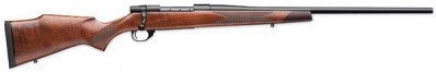 Weatherby Vanguard S2 3006 SPRTR