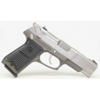 RUGER P90 .45ACP