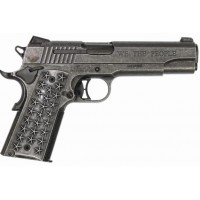 **NEW** Sig Sauer 1911 We The People 45AP  7+1 2 Mags **NEW** (FREE LIFETIME WARRANTY & FREE LAYAWAY AVAILABLE) **NEW**