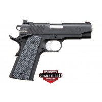 **NEW** Springfield Armory 1911 Range Officer-Elite Champion .45ACP 7+1 2 Mags **NEW** (LIFETIME WARRANTY AVAILABLE & FREE LAYAWAY AVAILABLE) **NEW**