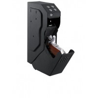**NEW** Gun Vault Speed Vault STD Digital Pistol  **NEW** (FREE LAYAWAY AVAILABLE) **NEW**