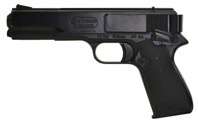 MARKSMAN REPEATER BB .177