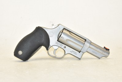 TAURUS THE JUDGE 45/410