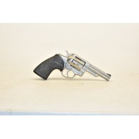 RUGER POLICE SECURITY SIX .22 LONG R