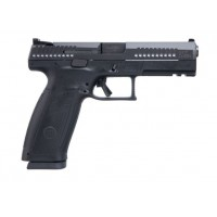 FPA Close Out Sale!!!  **NEW** CZ-USA CZ P-10 Full Size 9MM 19+1 2 Mags Black Polycoat  IS**NEW** (LIFETIME WARRANTY AVAILABLE & FREE LAYAWAY AVAILABLE) 119152011 **NEW**